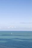 Sailing By 2 by Jan Traylen, Photography, Giclée printed photograph