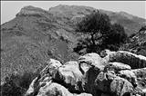 Tramuntana range 24 by Jan Traylen, Photography, Giclée printed photograph