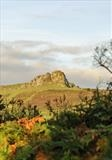 gc50 haytor, dartmoor, devon (v) 9 by Jan Traylen, Photography