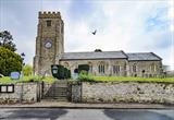 gc52 st mary's, dunsford, 5x7 12621 by Jan Traylen, Photography